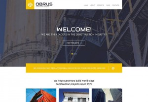 2-Obrus-WordPress-Theme-Monstroid