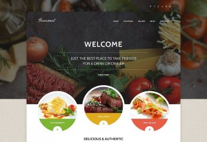 3-Gourmet-WordPress-Theme-Monstroid