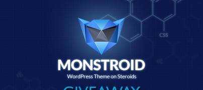 monstroid-featured