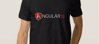 web dev t-shirts
