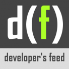 Developer's Feed