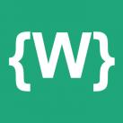 WebDevUnlimited