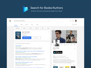 search-for-books-preview