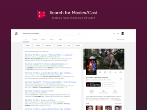 search-for-movies-preview