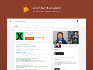 search-for-music-preview