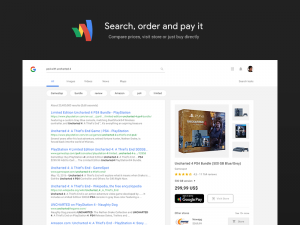 search-to-buy-preview